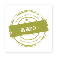 Its-Food.ca logo