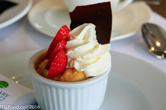 Once only found in major centres Vancouver Island is now the home to many award winning restaurants.